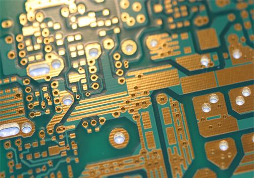 Tìm hiểu PCB là gì?